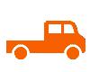 Fahrgestell 10 t für einen Feuerwehr Gerätewagen GW-L1-Los 1