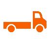 Lieferung eines Fahrgestells für ein HLF 20. Fahrgestell HLF 20