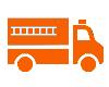 Beladung für ein Gerätewagen GW-L1 (Los 3)