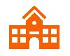 Math.-Nat. Gymnasium, Rheydter Straße 65, 41065 Mönchengladbach Brandschutzsanierung sowie diverse bauliche und Nutzungsänderungen – Bodenbelagsarbeiten